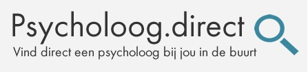 psycholoog.direct